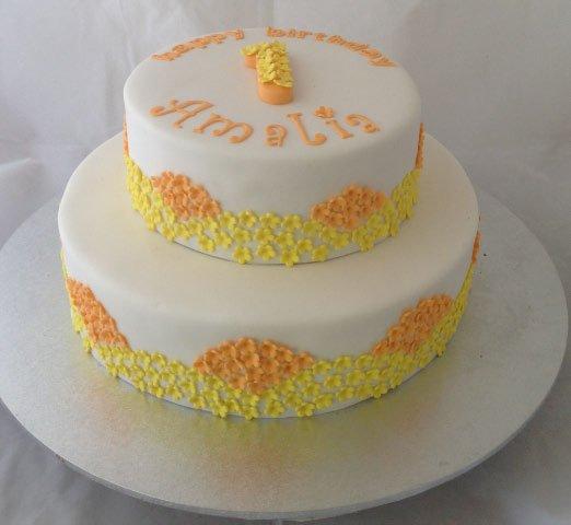 Celebrate Cakes Adult Birthday Cakes-04