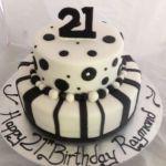 Celebrate Cakes Birthday Cakes-1