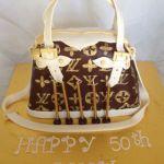 Celebrate Cakes Birthday Cakes-3