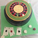 Celebrate Cakes Birthday Cakes-4