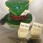 Celebrate Cakes Birthday Cakes-5