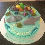 Celebrate Cakes Childrens Birthday Cake-02
