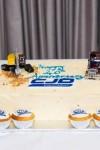 Celebrate Cakes Corporate Cake-1