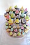 Celebrate Cakes Corporate Cake-5