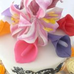 Sugar Flowers by Celebrate Cakes-3