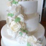 Celebrate Cakes Wedding Cakes-11
