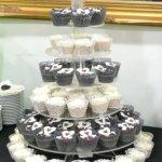 Celebrate Cakes Wedding Cakes-12