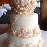 Celebrate Cakes Wedding Cakes-13