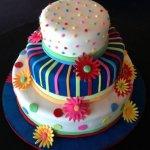 Celebrate Cakes Wedding Cakes-02