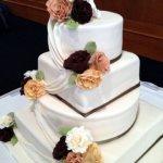 Celebrate Cakes Wedding Cakes-03