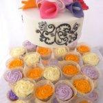 Celebrate Cakes Wedding Cakes-06