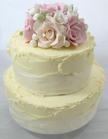 1_Celebrate-Cakes-Wedding-Cake-89