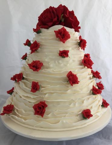 Celebrate-Cakes-Wedding-Cake-11