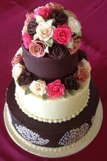 Celebrate-Cakes-Wedding-Cake-19