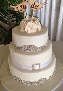 Celebrate-Cakes-Wedding-Cake-2