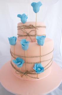 Celebrate-Cakes-Wedding-Cake-23