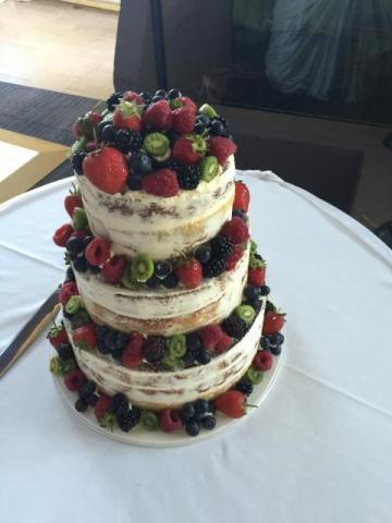 Celebrate-Cakes-Wedding-Cake-25