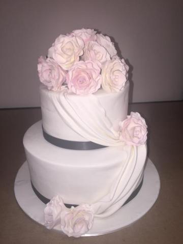 Celebrate-Cakes-Wedding-Cake-26