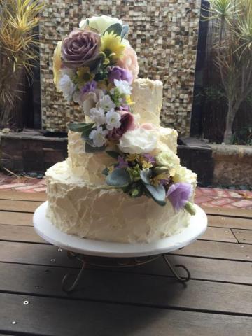 Celebrate-Cakes-Wedding-Cake-27