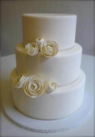 Celebrate-Cakes-Wedding-Cake-31