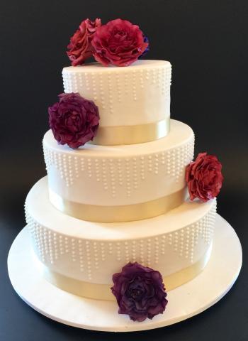 Celebrate-Cakes-Wedding-Cake-33