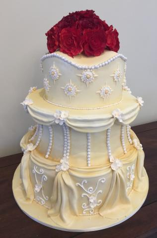 Celebrate-Cakes-Wedding-Cake-35