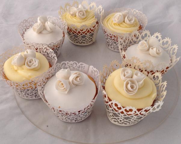 Celebrate-Cakes-Wedding-Cake-37