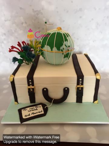 Celebrate-Cakes-Wedding-Cake-38
