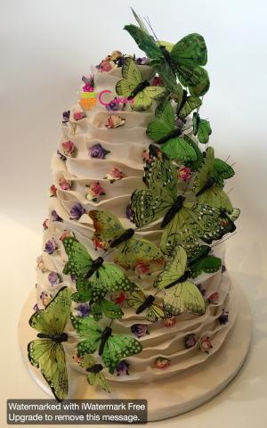 Celebrate-Cakes-Wedding-Cake-40