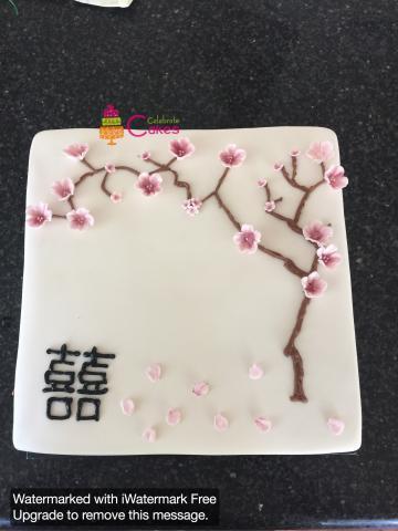Celebrate-Cakes-Wedding-Cake-42