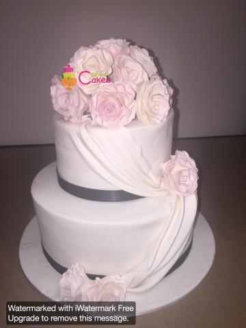 Celebrate-Cakes-Wedding-Cake-43
