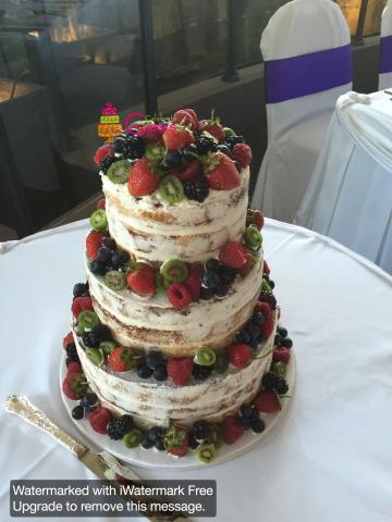 Celebrate-Cakes-Wedding-Cake-44
