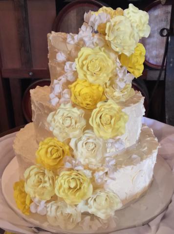 Celebrate-Cakes-Wedding-Cake-47