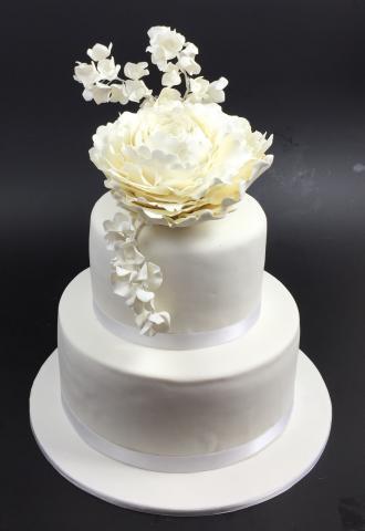 Celebrate-Cakes-Wedding-Cake-48