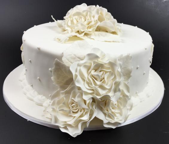 Celebrate-Cakes-Wedding-Cake-49