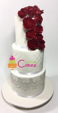 Celebrate-Cakes-Wedding-Cake-5