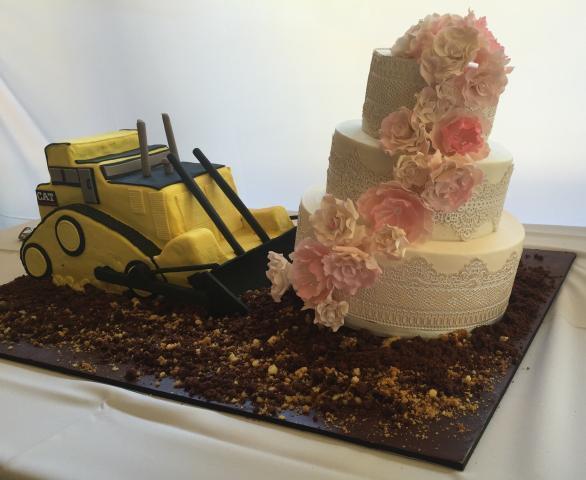 Celebrate-Cakes-Wedding-Cake-50