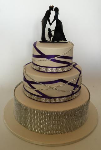 Celebrate-Cakes-Wedding-Cake-51