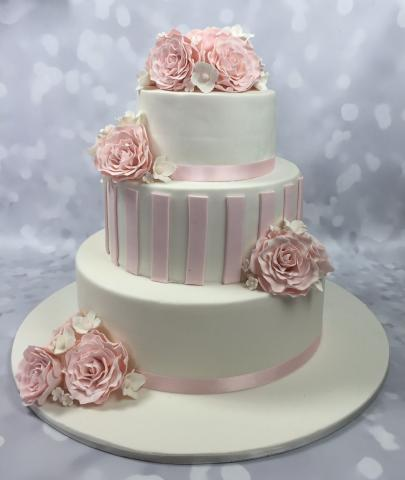 Celebrate-Cakes-Wedding-Cake-52