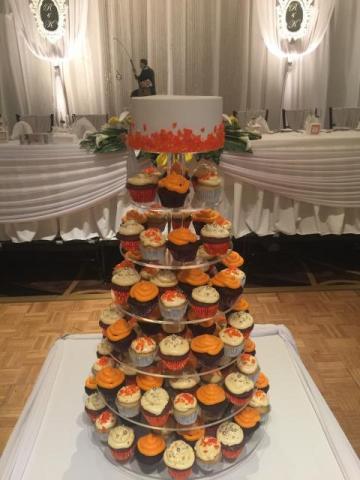 Celebrate-Cakes-Wedding-Cake-53