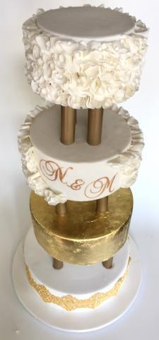 Celebrate-Cakes-Wedding-Cake-54