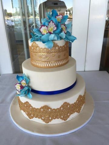 Celebrate-Cakes-Wedding-Cake-55