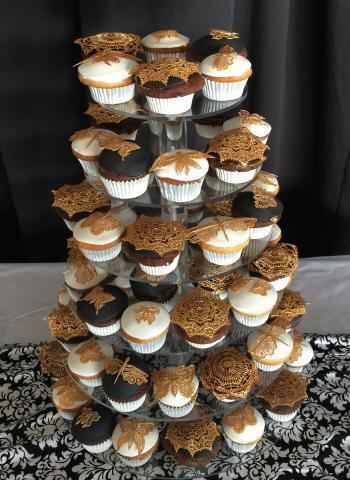 Celebrate-Cakes-Wedding-Cake-56