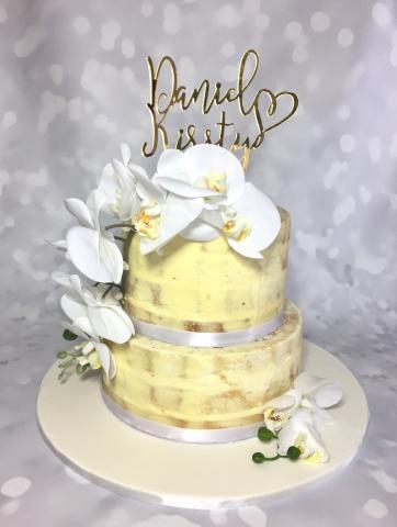Celebrate-Cakes-Wedding-Cake-58