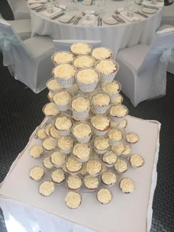 Celebrate-Cakes-Wedding-Cake-59
