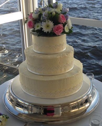Celebrate-Cakes-Wedding-Cake-60