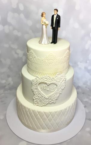 Celebrate-Cakes-Wedding-Cake-63