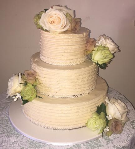 Celebrate-Cakes-Wedding-Cake-65