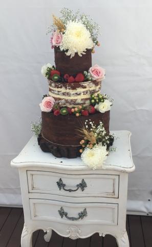Celebrate-Cakes-Wedding-Cake-67