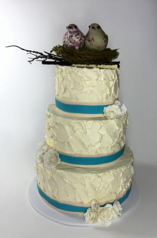 Celebrate-Cakes-Wedding-Cake-68